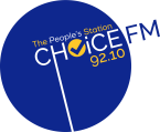 Choice FM 92.1 FM United States of America, Elm City