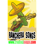 Ranchera Songs Colombia