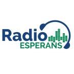 Radio Esperans United States of America