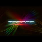 Radio Trance Turkey, İstanbul