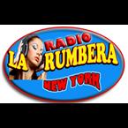 Radio La Rumbera New York USA