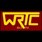 WRTC-FM 89.3 FM United States of America, Hartford
