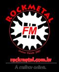 Web Radio RocKMetal Brazil