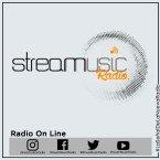 Stream Music Radio Colombia