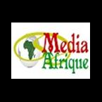 MEDIA d'AFRIQUE USA