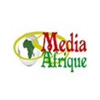 MEDIA d'AFRIQUE United States of America