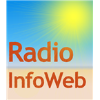 Radio InfoWeb United States of America