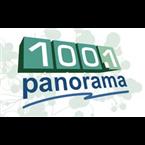 Radio Panorama 100.1 FM Argentina, Santiago del Estero