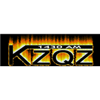 KZQZ 1430 AM USA, St. Louis