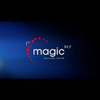 Magic Malta 91.7 FM Malta, Fgura
