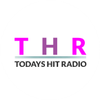 Todays Hitradio Netherlands