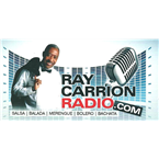Ray Carrion Radio United States of America