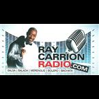Ray Carrion Radio USA
