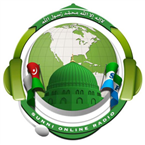 KMIC Radio India