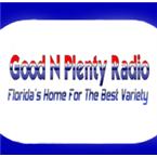 Good And Plenty Radio United States of America