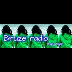 BRUZEFMBONTANG RADIO LINGKUNGAN 107.7 FM Indonesia, Bontang