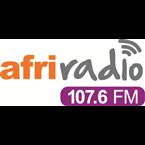 AfriRadio Gambia 107.6 FM Gambia, Banjul