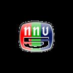 TV5 FM94HD3 Thailand