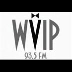 WVIP 93.5 FM USA, New Rochelle