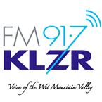 KLZR 91.7 FM United States of America, Westcliffe