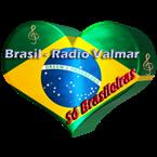 Brasil Radio Valmar Brazil
