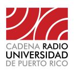 Radio Universidad de Puerto Rico 89.7 FM Puerto Rico, San Juan