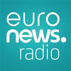 euronews RADIO (auf Deutsch) Germany, Berlin