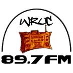Radio Union College 89.7 FM United States of America, Schenectady