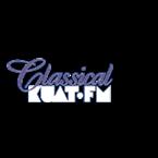 KUAT-FM 89.7 FM USA, Tucson