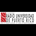 Radio Universidad 88.3 FM Puerto Rico, Mayagueez