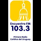 Encuentro FM 103.3 FM Uruguay, San Jose de Mayo