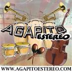 Agapito Estereo United States of America
