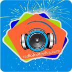 Rádio Fonte Viva 104.9 FM Brazil, Fortaleza