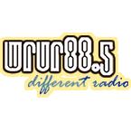 Different Radio 88.5 FM United States of America, Rochester