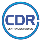 Radio Managua 670 AM Nicaragua, Managua