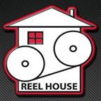 ReelHouse FM United Kingdom