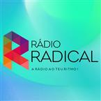 Rádio Radical Portugal