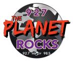 The Planet 92.7 FM United States of America, Huntington