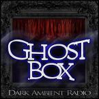 [GHOST BOX] Radio USA