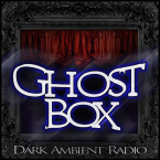 [GHOST BOX] Radio USA