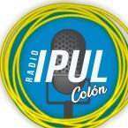 Radio Ipul Colon Web  Panama