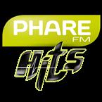 PHARE FM Hits France