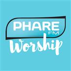 PHARE FM Worship France