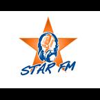 Star Fm 89.7 FM Zimbabwe, Harare