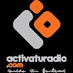 Radio Activa Ecuador, Latacunga
