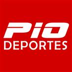 Pio Deportes 1080 AM Dominican Republic, Santo Domingo de los Colorados