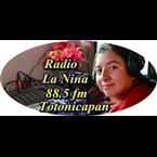 Radio Comunitaria la Niña Guatemala