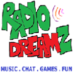 Radio Dreamz Bangla Bangladesh