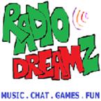 Radio Dreamz Bangla Bangladesh