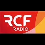 RCF Sud Belgique 106.8 FM Belgium, Namur